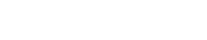 Nakakaigan Dental Clinic